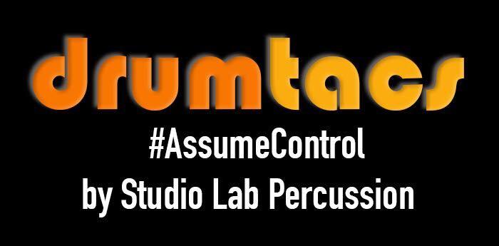Drumtacs10 (1).jpg