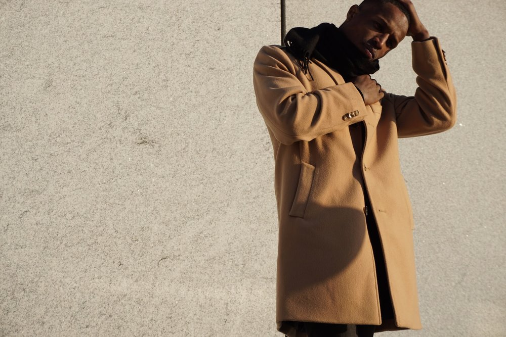 p: drew botcherby - designer: bryant coats