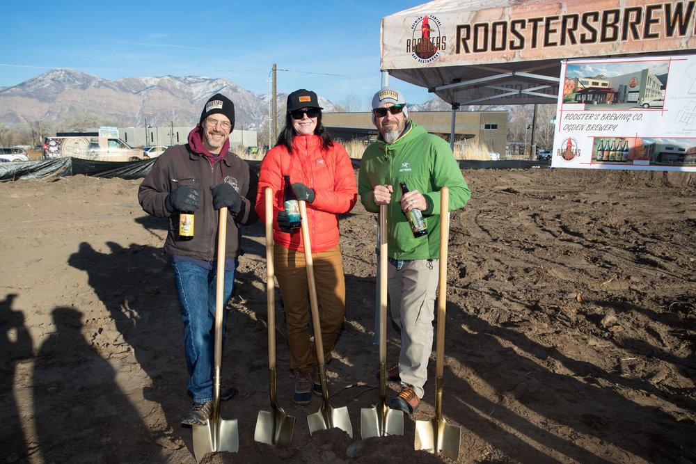 171207_groundbreaking_roosters151.jpg