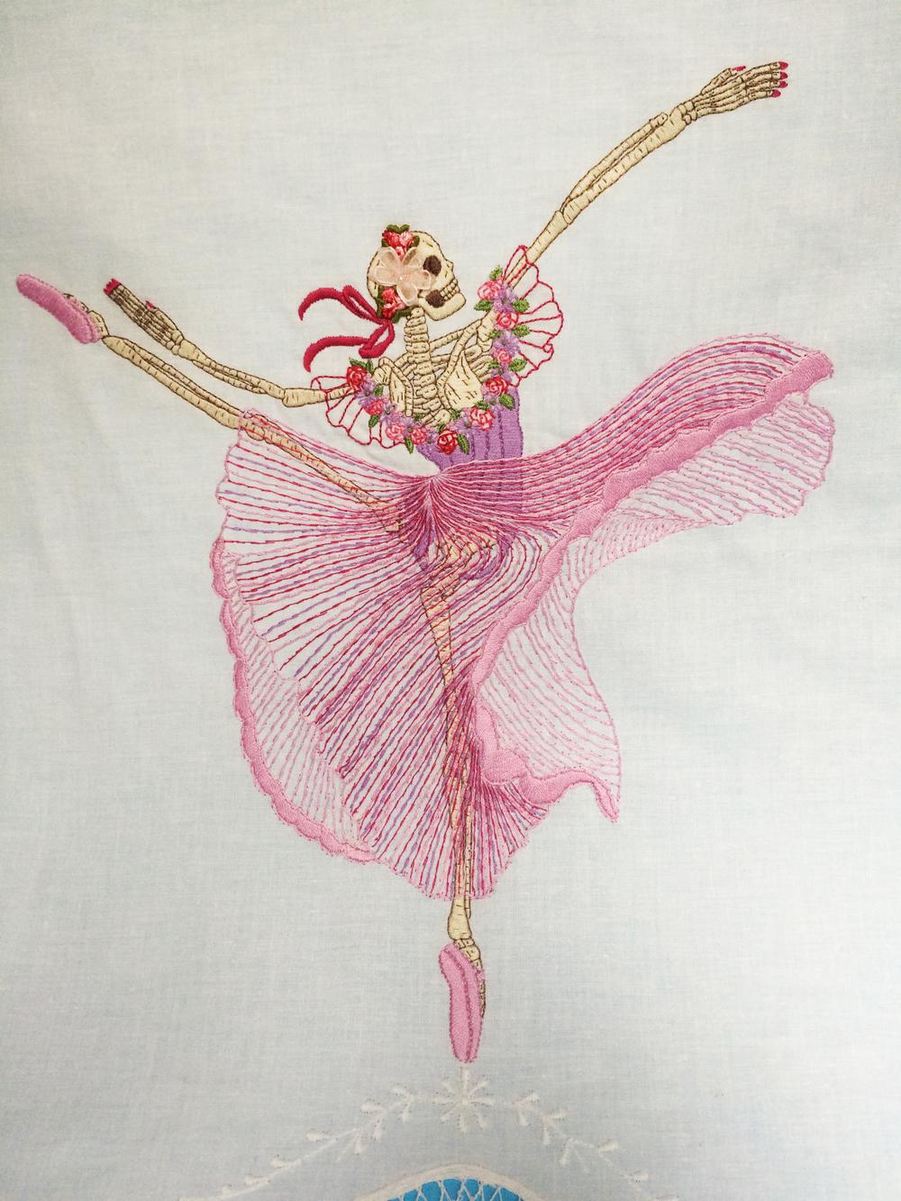 Ballet close.jpg