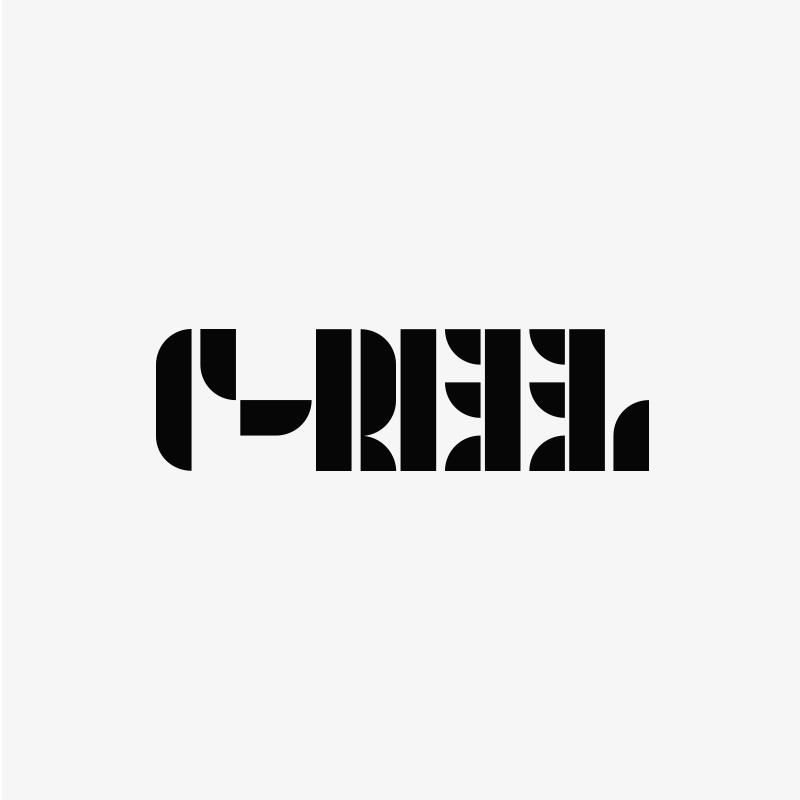 Logo C-reel