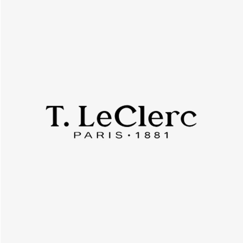 Logo T.Leclerc