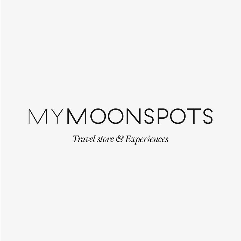 Logo MyMoonSpots
