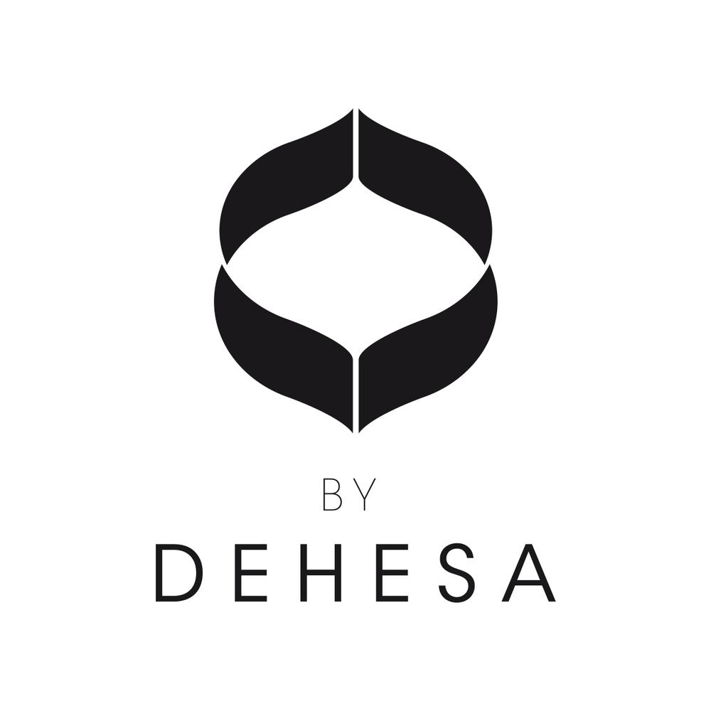 By-dehesa-logo