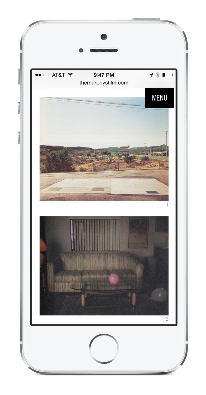 Lorentzen_The Murphys_iphone_07.jpg