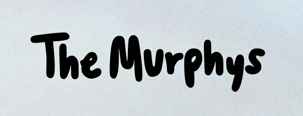Lorentzen_THE_MURPHYS_poster_logo.jpg