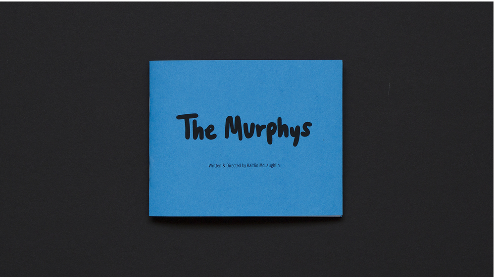 The_Murphys_2000__0000_Layer 8.jpg