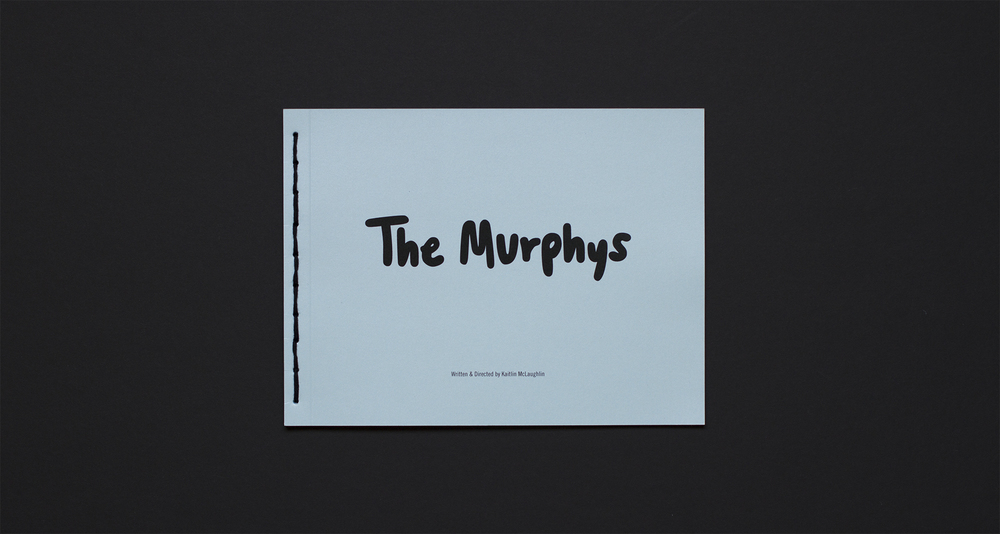 The_Murphys_large_2000__0016_Layer 1.jpg