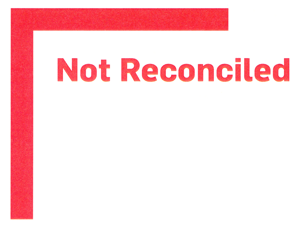 Not_Reconciled_together_02_BRAND.jpg