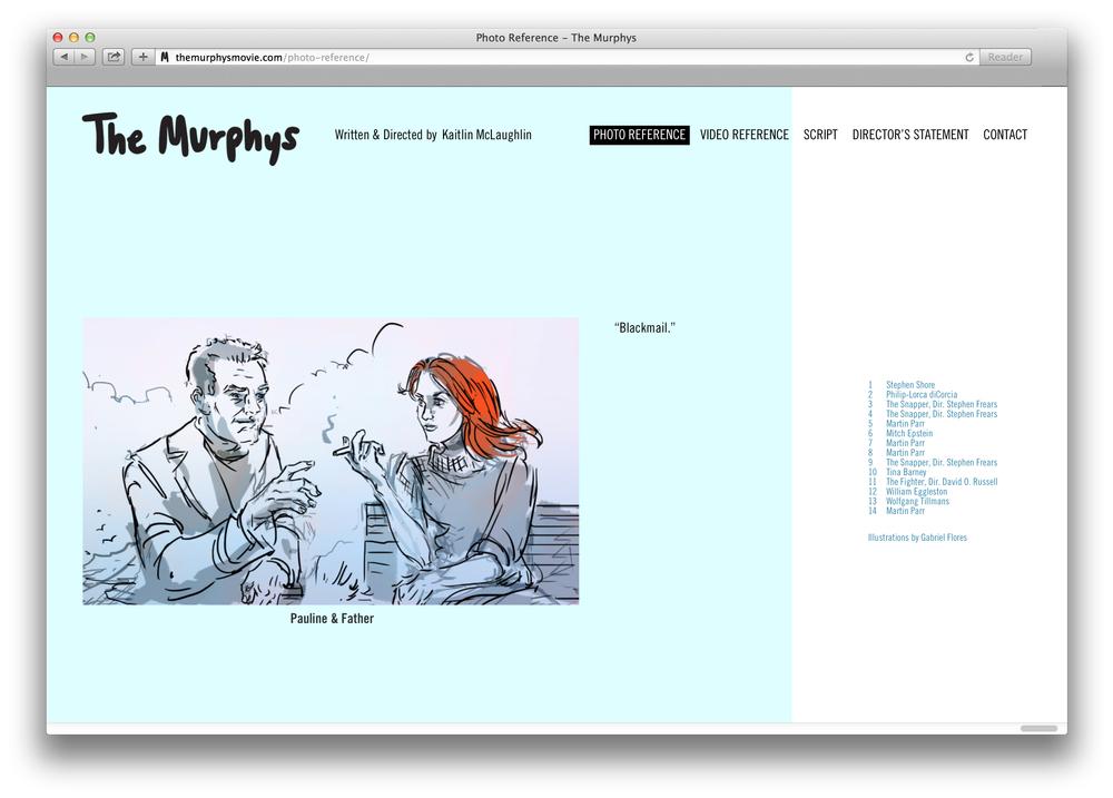 The_Murphys_desk_02.jpg