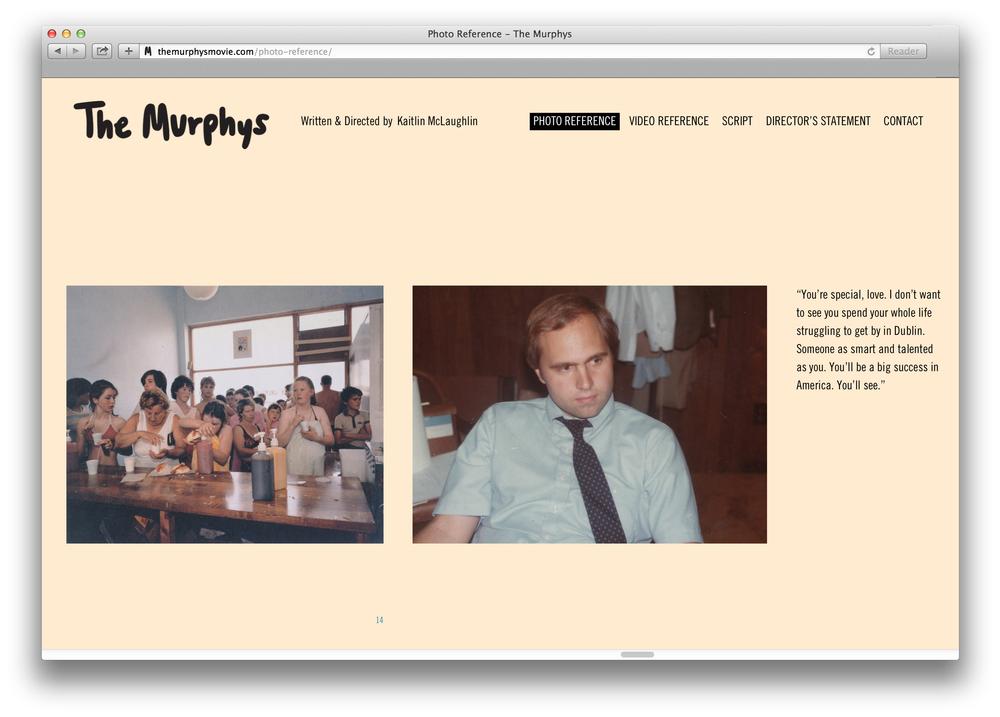 The_Murphys_desk_04.jpg