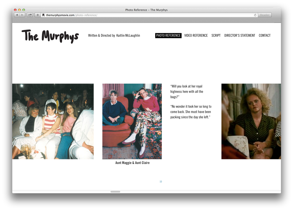 The_Murphys_desk_05.jpg