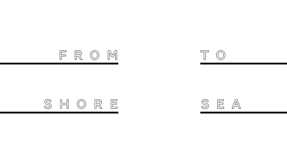 FSTS_01_27_logo.jpg