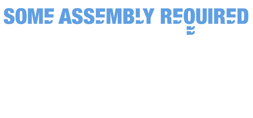 some_assembly_logo_03_white.jpg