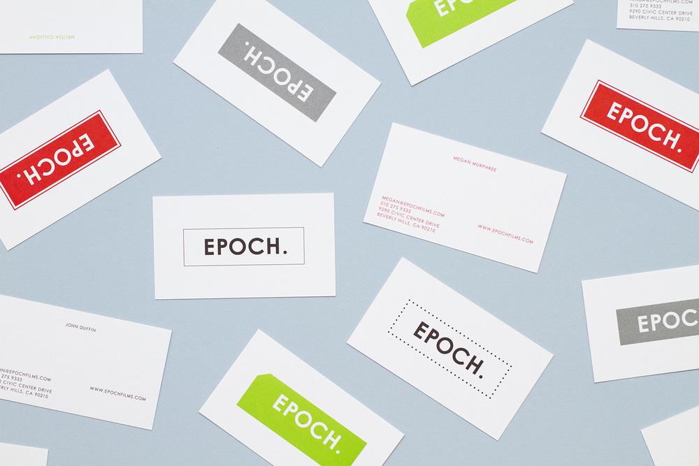 epoch_MG_6150.jpg