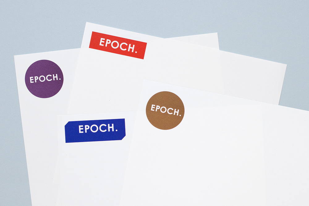 epoch_MG_6165_letterhead.jpg