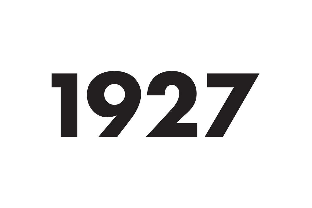 1927_big.jpg