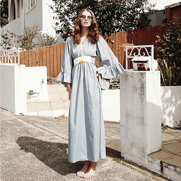 http://www.yenmag.net/beauty-fashion/fashion/desert-sun/  📷 @waltermaurice Stylist: @margotsmile Model: @jessica.and.erson #desertsunbrand #shopdesertsun