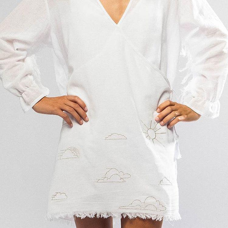 #desertsunbrand #shopdesertsun #embroidery