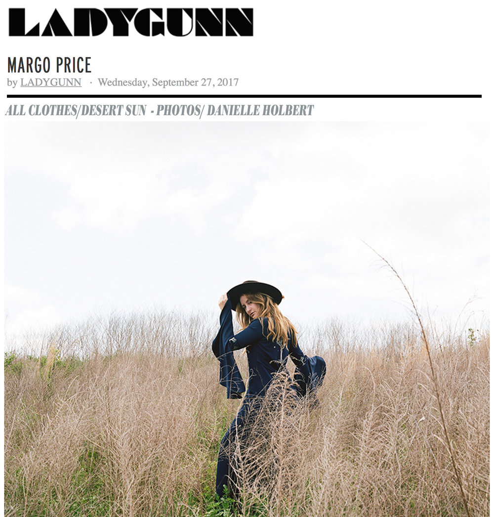 ladygunn1.jpg