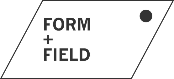 Form + Field - San Francisco Bay Area Interior Designer