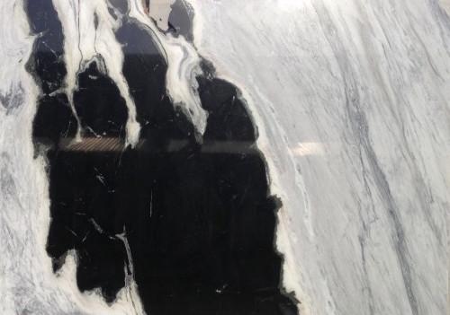 Daimata Granite  (   image source   )