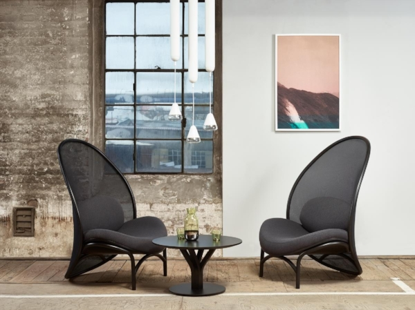 form-and-field-new-york-nyc-design-week-review-2018-ton-chip-chair.jpg