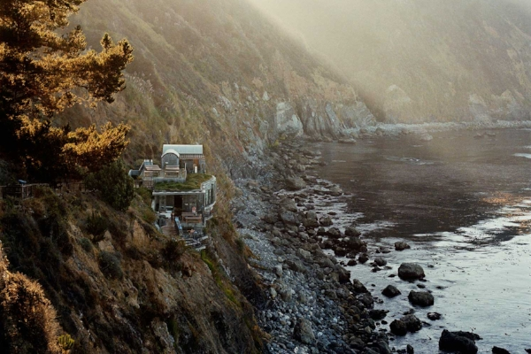 Esalen     image source