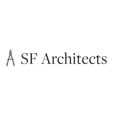 The Best Residential Interior Designers in San Francisco