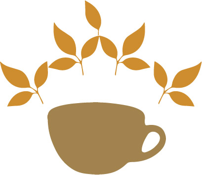 cup with leaves.jpg