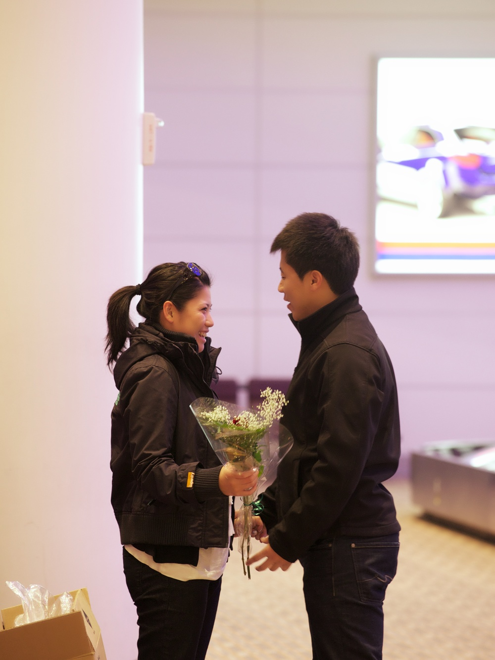 Airport Engagement 312.jpg