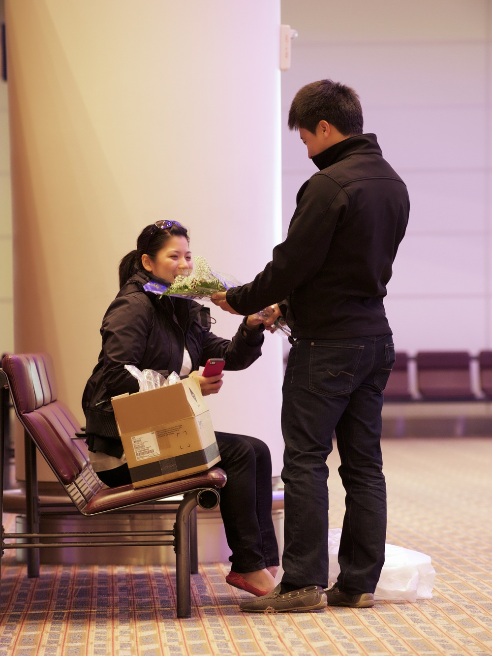 Airport Engagement 313.jpg