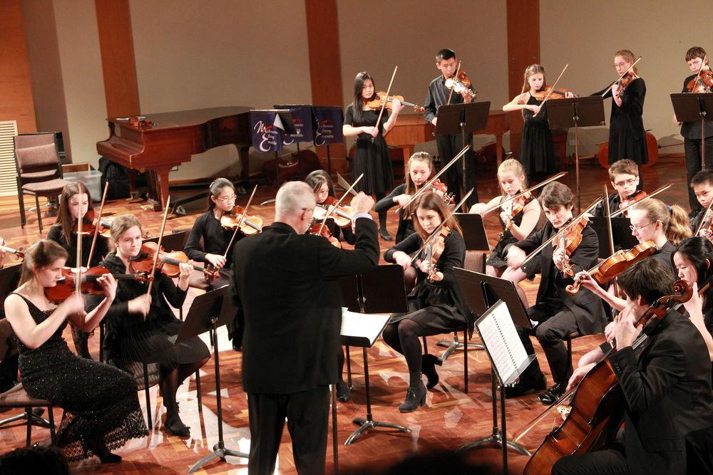 Orchestra-Wiki.jpg