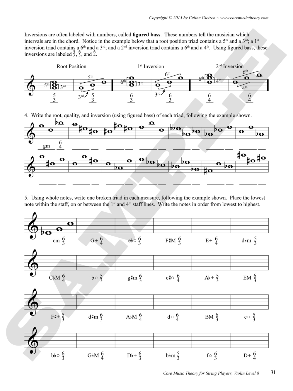 Violin_L8_p31.jpg