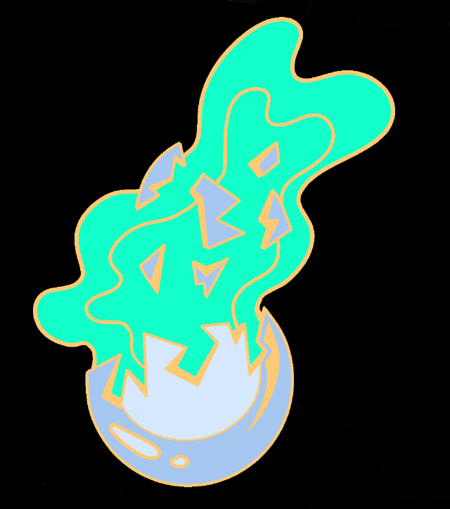 soul pin prototype 1.png