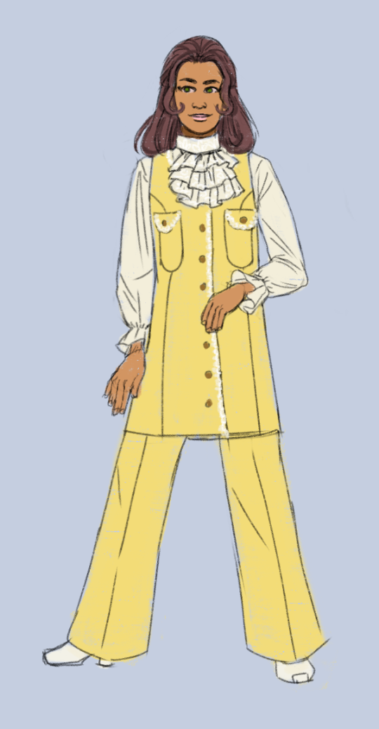 yellow 70s outfit.png