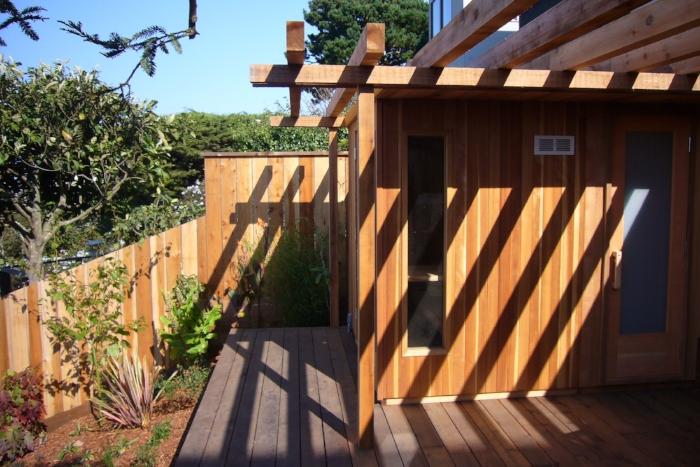 www.artisanslandscape.com