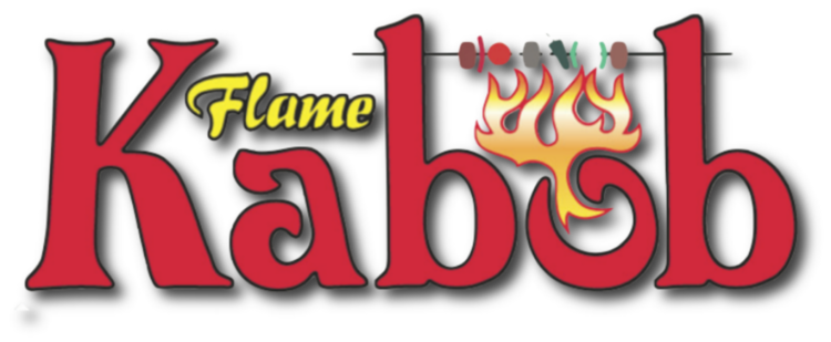 Flame Kabob - Always Fresh! Always Halal!