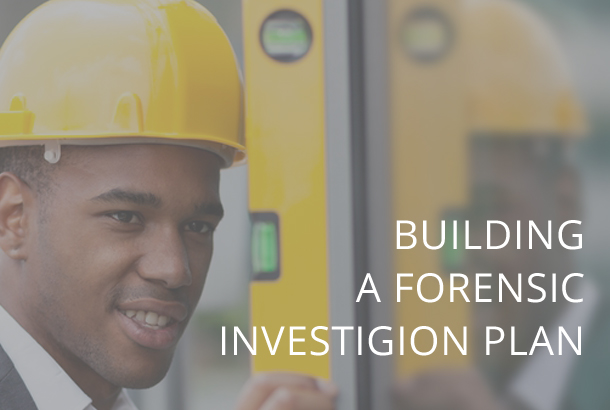 construction-cicerone-forensic-investigation-plan.jpg