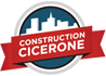 Construction Cicerone
