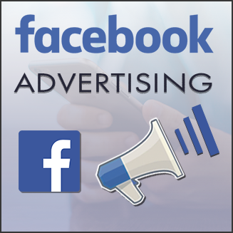 Facebook   Engage any demographic anywhere with precise targeting using the world's most popular Social Media Platform.