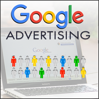 Google Search and Display Work with an AdWords Certified Google Partner to get the most out of your ads on Google.