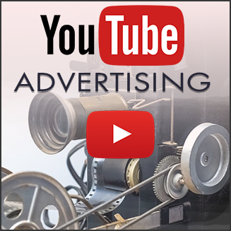 YouTube   Video Sells! Harness the power of low-cost YouTube video ads to connect precisely to customers who want your offer.