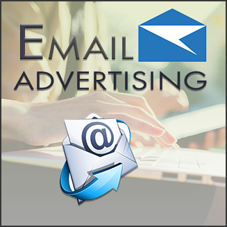 Viral Email Get your point across and scale your audience with viral email campaigns.