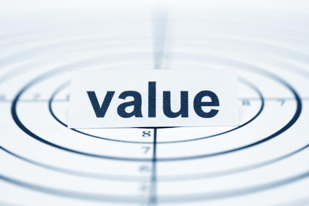 value-target_MyrMoDw_.png
