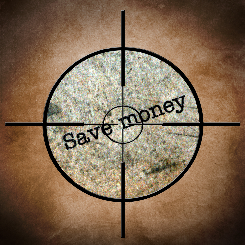 save-money-target_GJM9NDvu.png