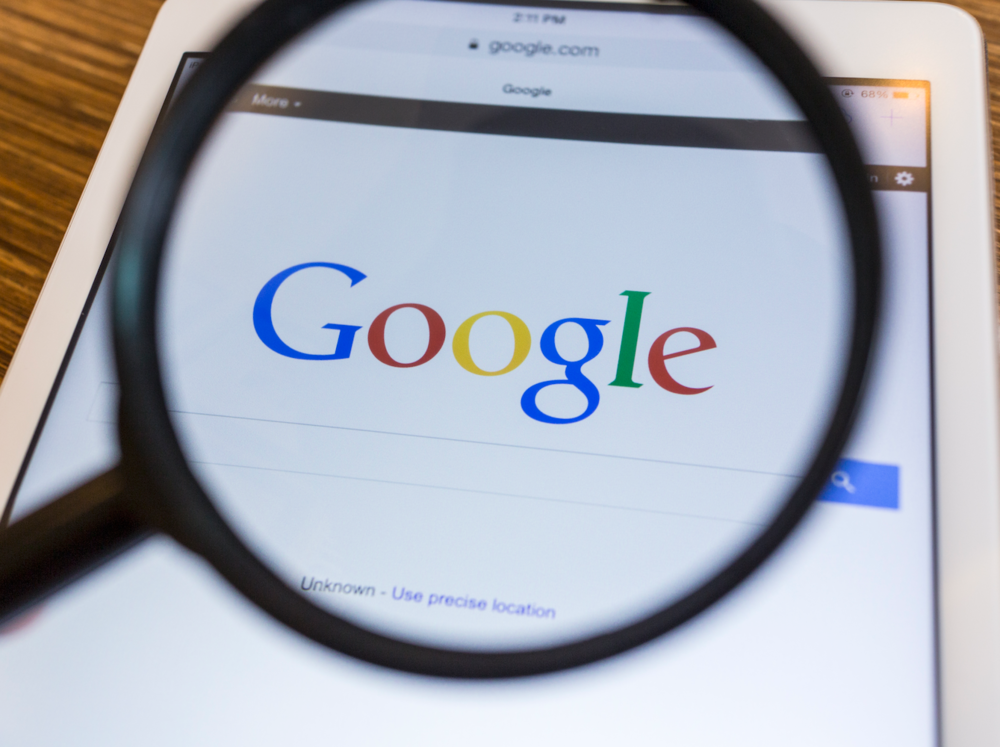 Google Search magnifier.png