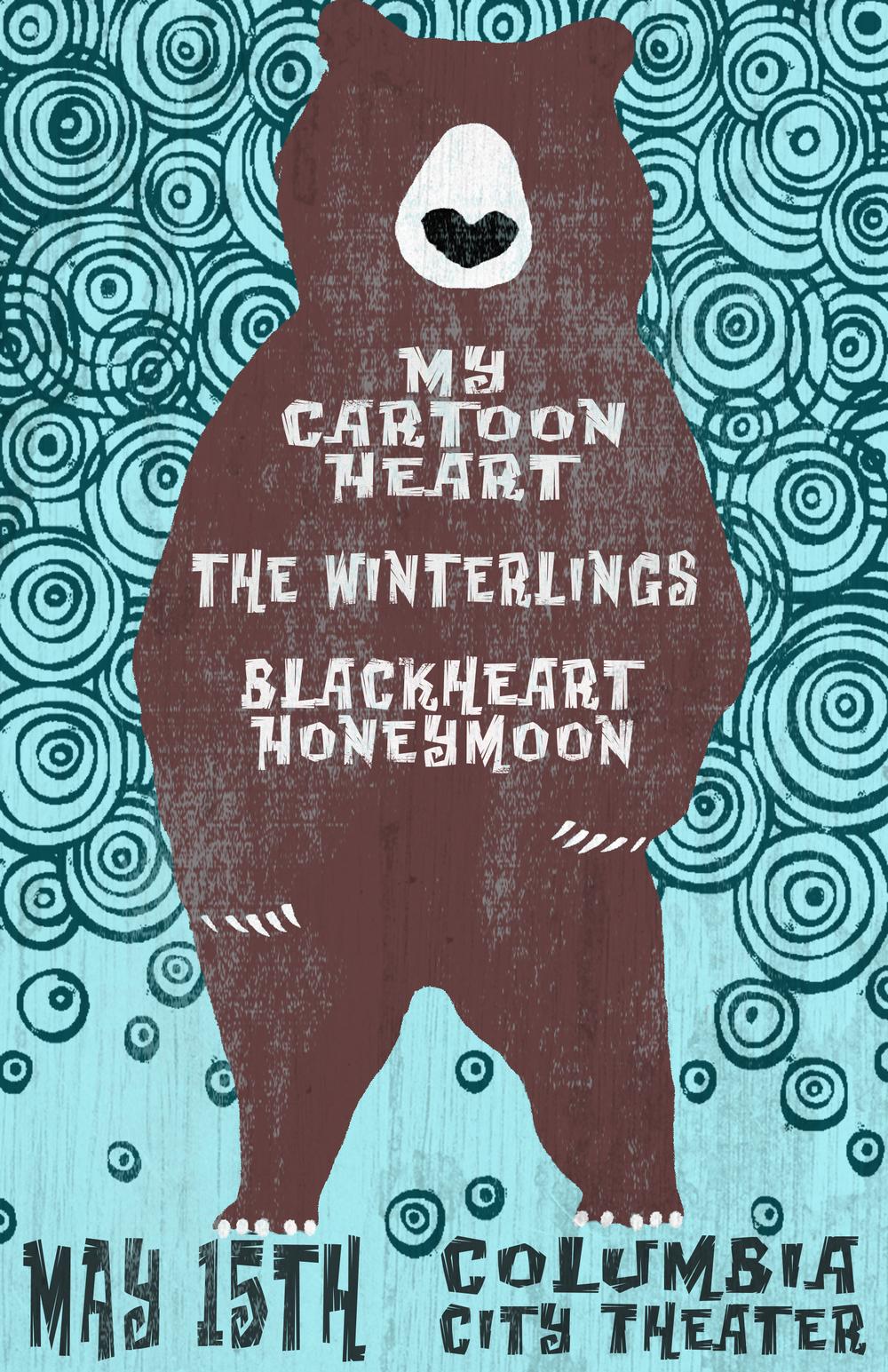 bear_poster2_color.jpg