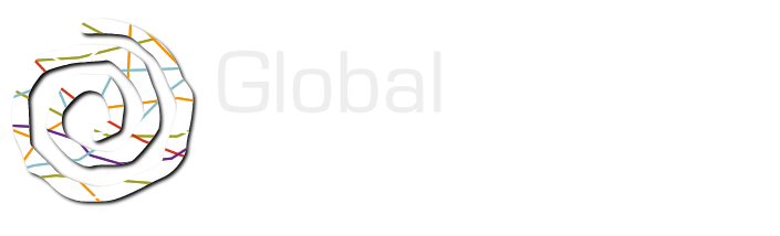 Global Reconciliation