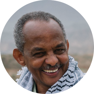zeremariam-fre.png